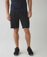 05-cycling-shorts