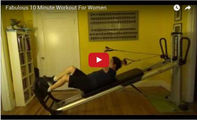 10-minute-womens-workout-video