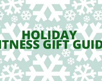 2016-holiday-fitness-gifts