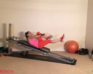 5K Training- Part 2
