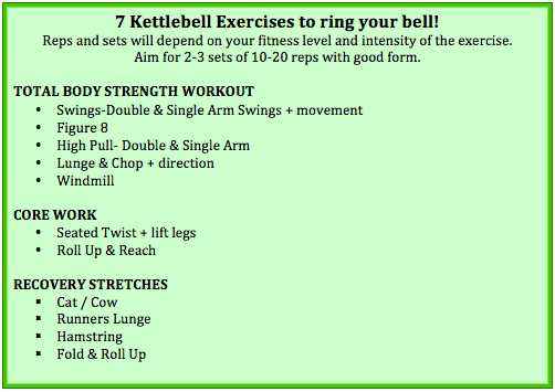 7-kettlebell-exercises