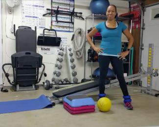 7-min-butt-workout