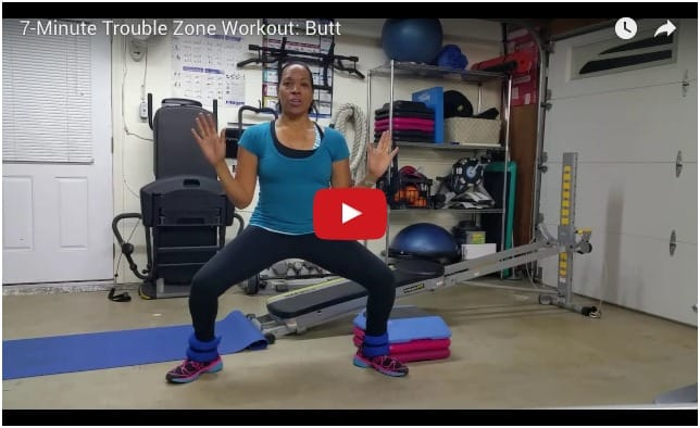 7-min-butt-workout-video