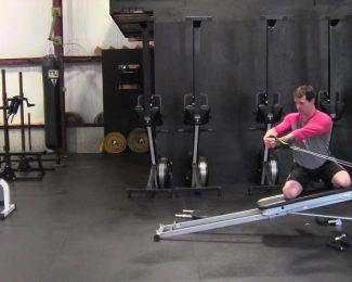 Five Fitness Secrets for Men