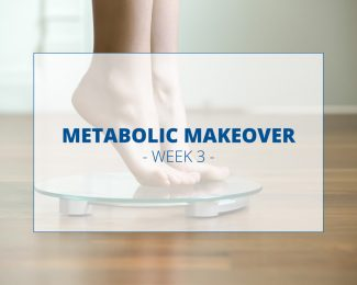 Metabolic-Makeover-week-3