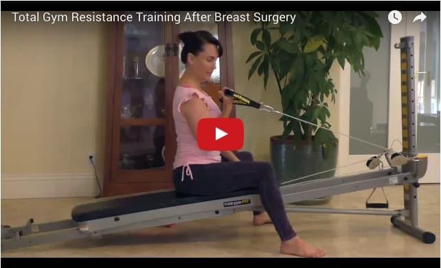 post-op-exercises-video