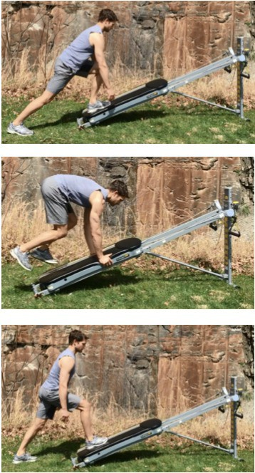 Total Gym Exercises for Climbers-5