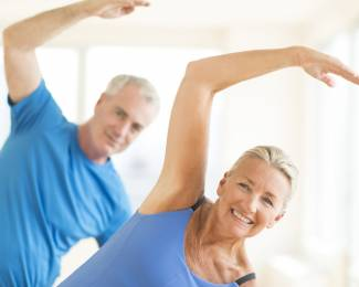 alzheimers-exercises