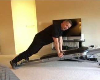 benefits-of-planking