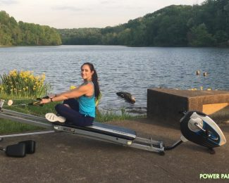 canoe-kayak-workout