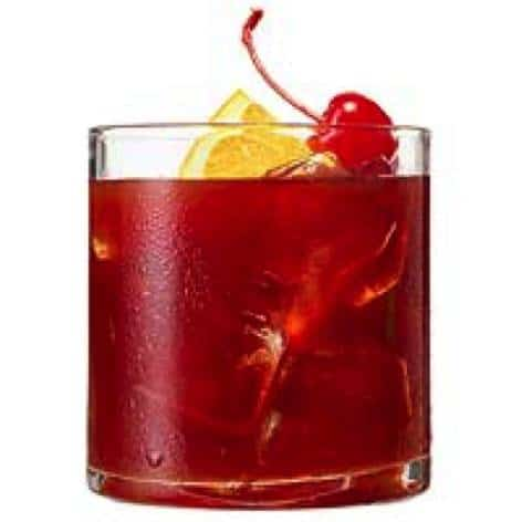 cherry-whisky-sour