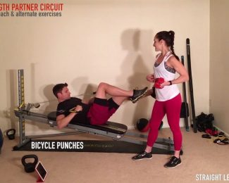 couples-workout-cross-training-with-the-total-gym