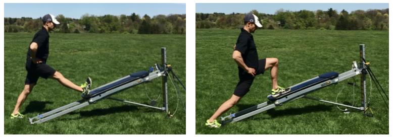 golf-stretches-hip-flexor