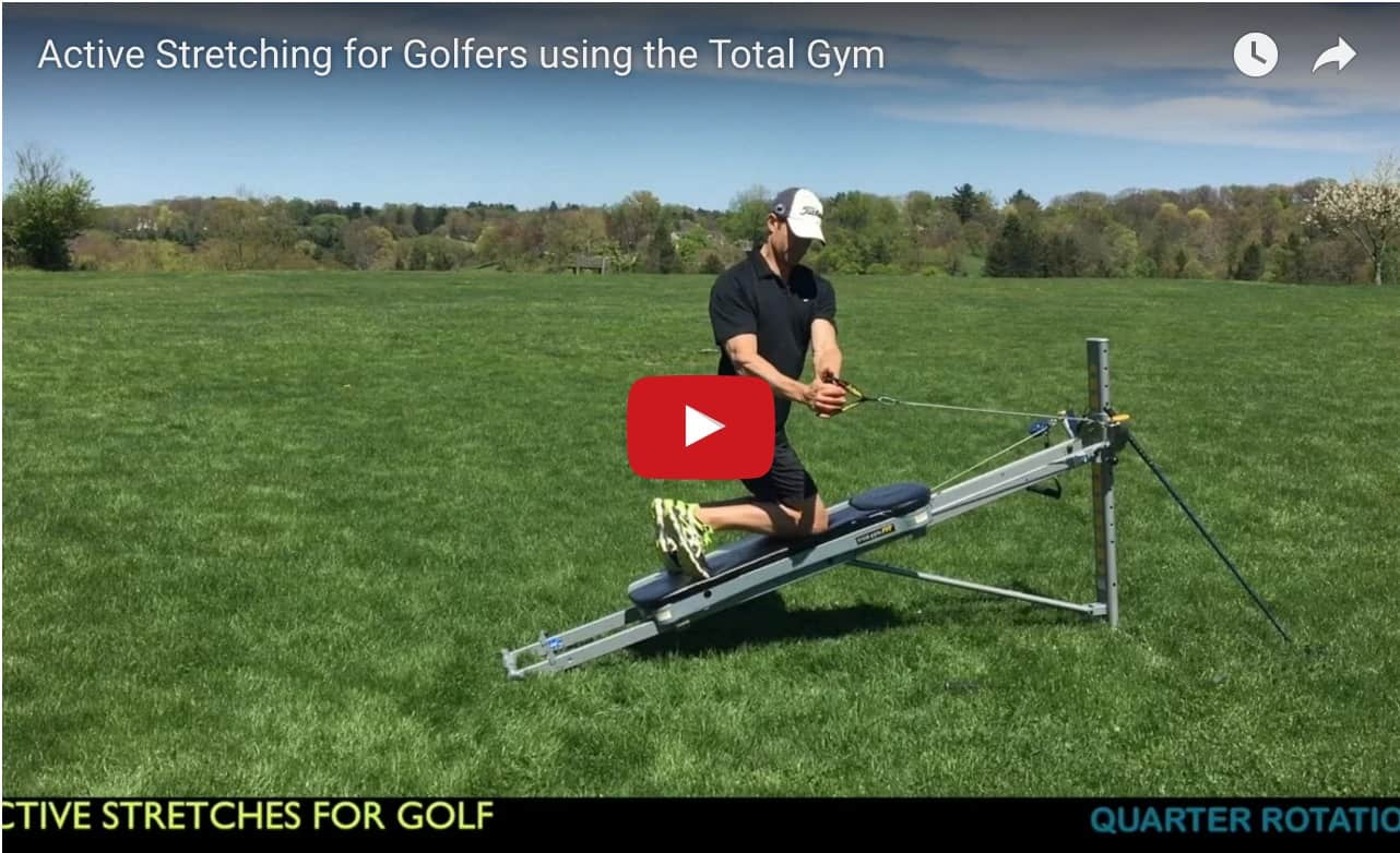 golf-stretches-video