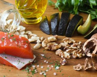 great-sources-of-omega-3s