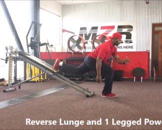 grit-workout