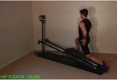 hip-flexor-quad-stretch