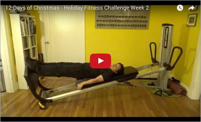 holiday-fitness-challenge-week2-video