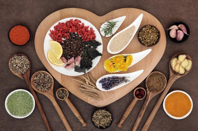 immune-boosting-foods