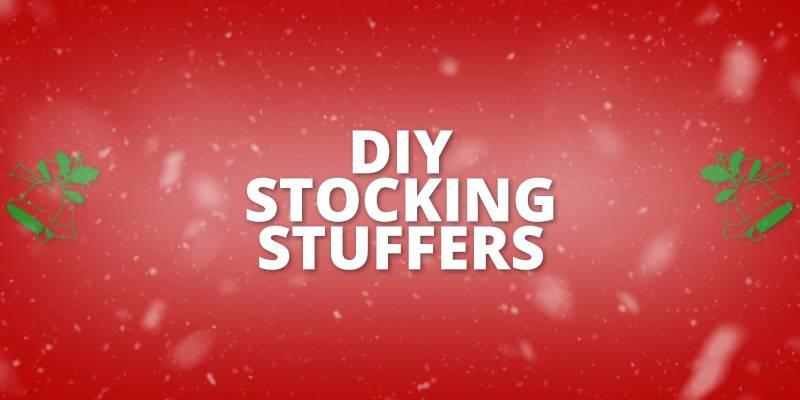 last-minute-diy-stocking-stuffers