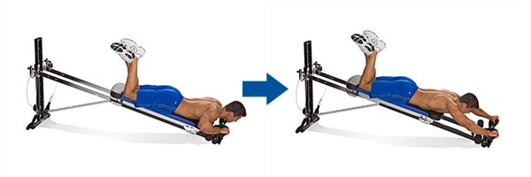 makeover-decline-shoulder-press