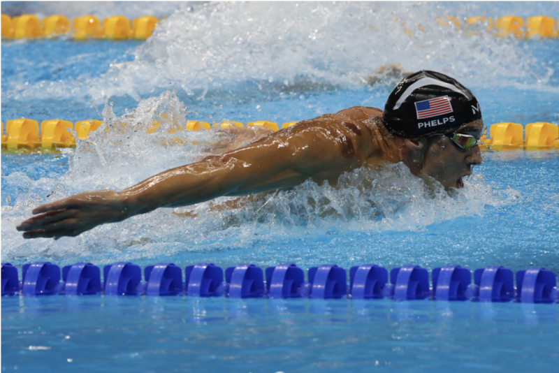 michael-phelps-relies-on-cupping