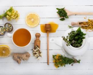 natural-detox-foods