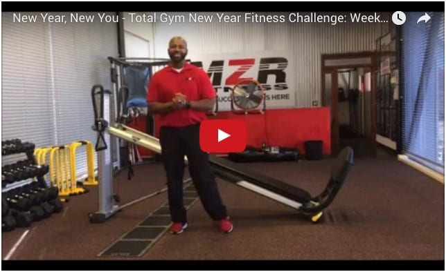 new-year-fitness-challenge-week2-video