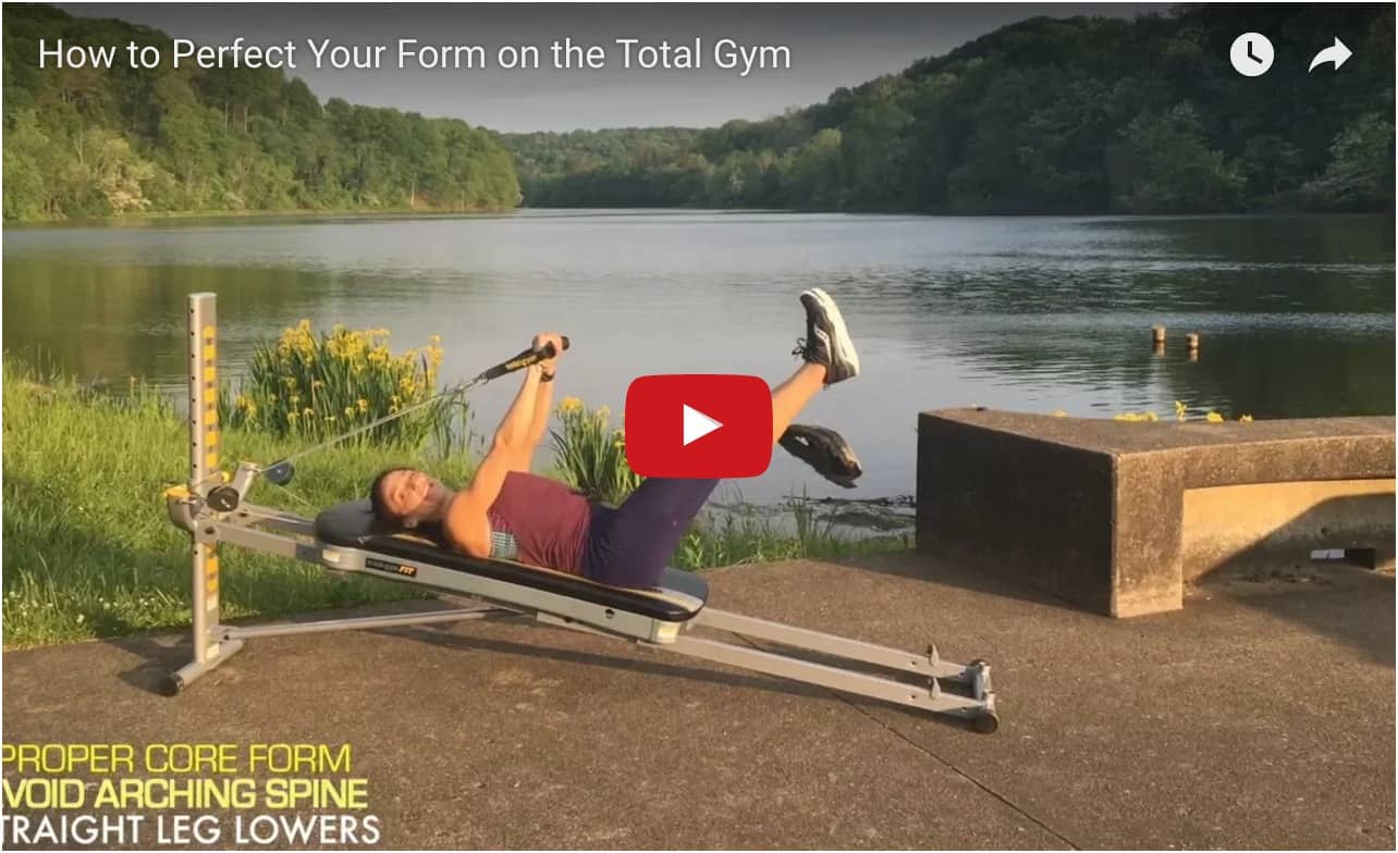 perfect-your-total-gym-form-core-exercises