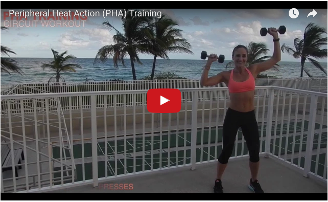 pha-training-video