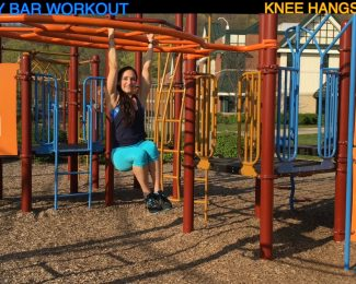 playground-workout-monkey-bars