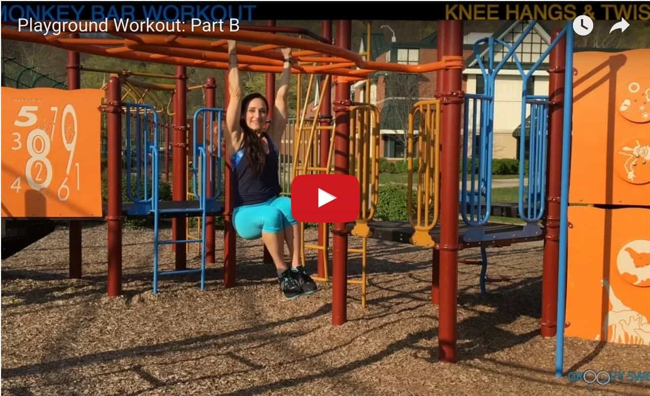 playground-workout-monkey-bars-video