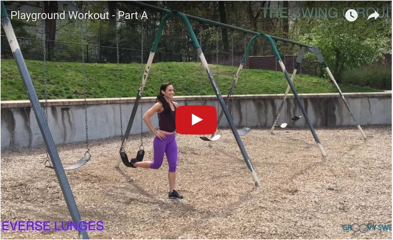 playground-workout-video