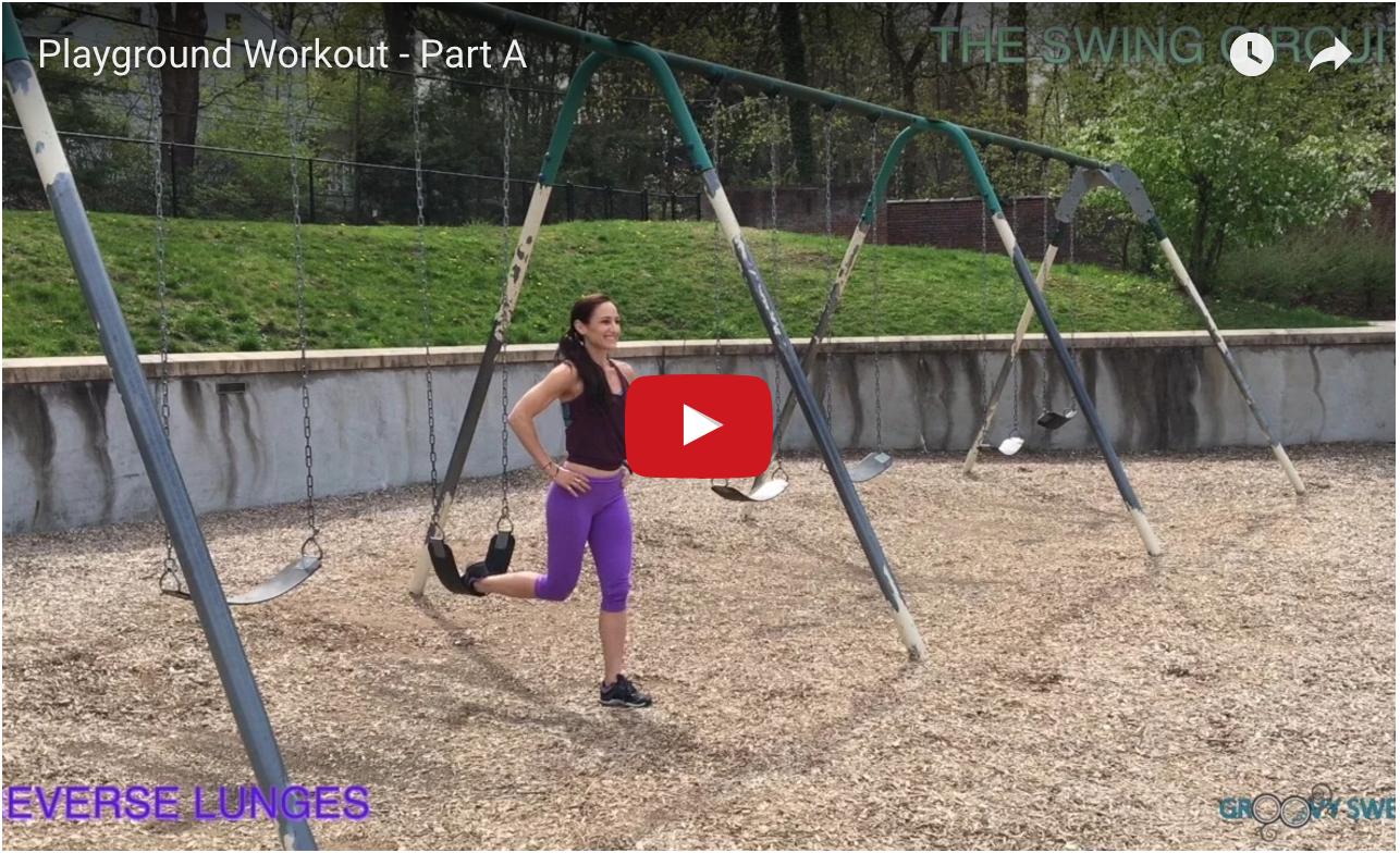 playground-workout-video