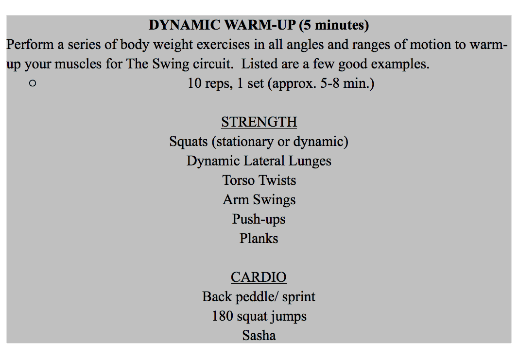 playground-workout-warm-up