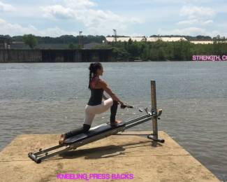 stand-up-paddleboard-part 2