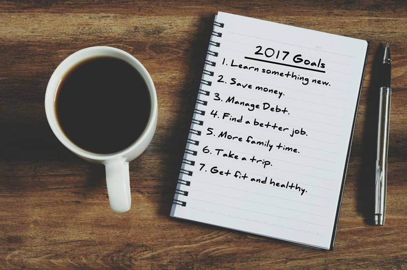 stick-to-your-new-year-reslutions