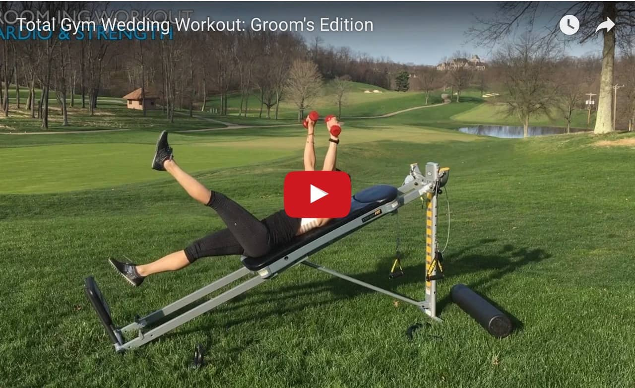 tg-groom-workout-video