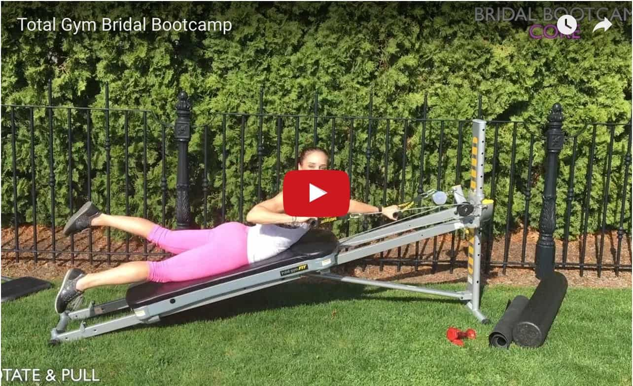 total-gym-bridal-bootcamp-workout-video