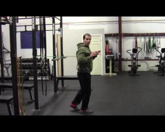 total-gym-exercises-using-fitness-bands