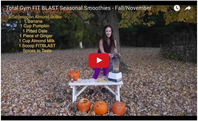 total-gym-fit-blast-winter-video
