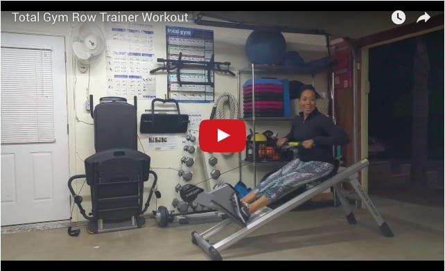 total-gym-row-trainer-workout-video
