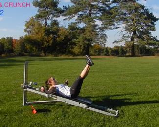 total-gym-tabata-workout