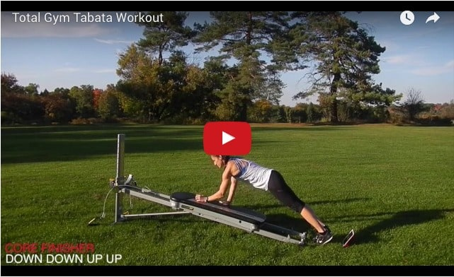 total-gym-tabata-workout-video