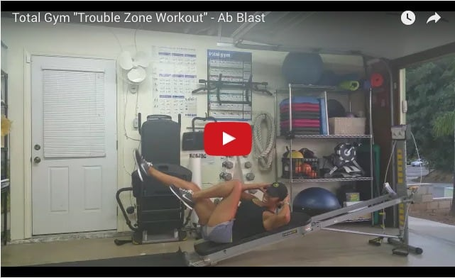 total-gym-trouble-zone-ab-blast-video
