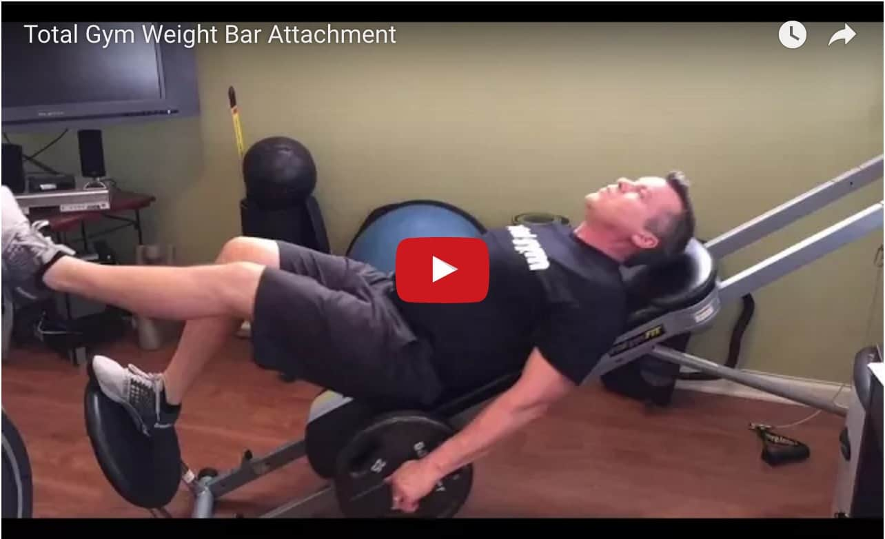 total-gym-weight-bar-video