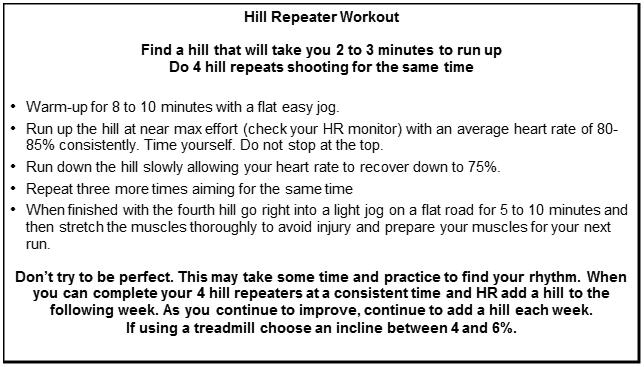 2016-marathon-training-wk3-workout