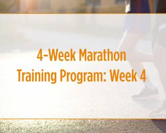 2016-marathon-training-wk4