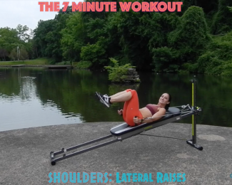 7-minute-strength