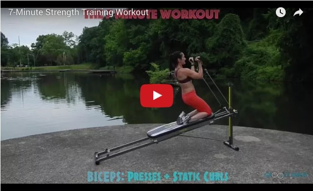 7-minute-strength-video